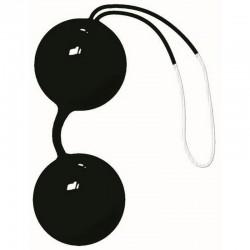 Boules de Geisha JOYDIVISION JOYballs noir