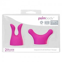 PalmBody embout pour PalmPower