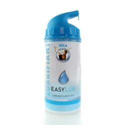 EASYLUB cola 100mL