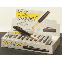 Stylo zizi Nice Ball Pen