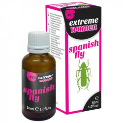 ERO by HOT Spain Fly extreme women 30ml