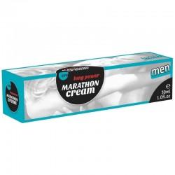 ERO by HOT Penis Marathon - Long Power Cream 30ml