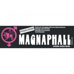 Magnaphall 45ml