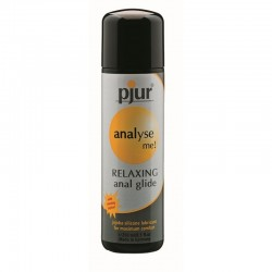 pjur Analyse me! Anal Glide 250ml