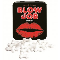 Blow Job Mints 45g