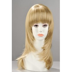Perruque Kate Blond