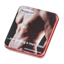 MALESATION Peppermints 45g