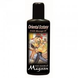 MAGOON Oriental Ecstasy Mass.-Öl 100ml