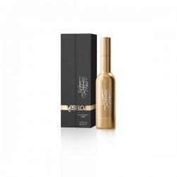 YESforLOV Eau de parfum Réjouissance Femme 50mL