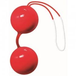 JOYDIVISION JOYballs rouge