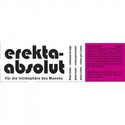 Erekta-Absolut-Creme 18ml