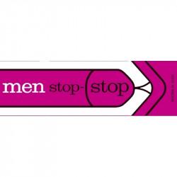 Men stop stop-Creme 18ml