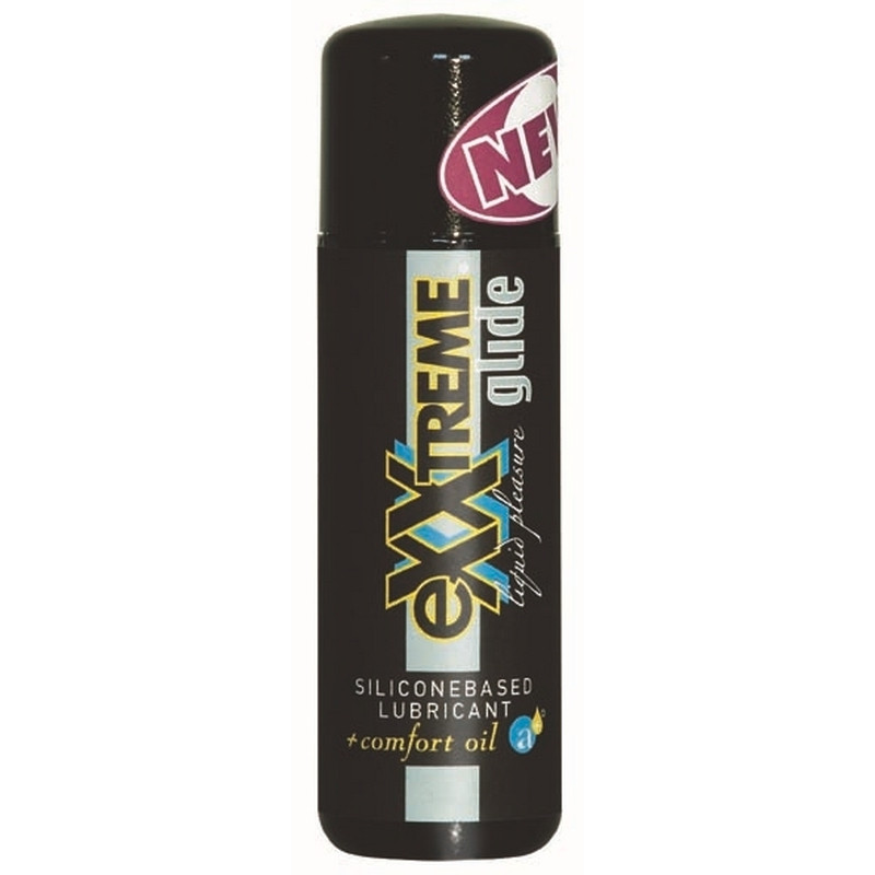 HOT Exxtreme Glide Silicone 50ml
