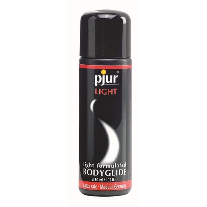pjur Light Love 30ml