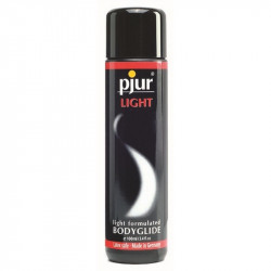 pjur Light Love 100ml