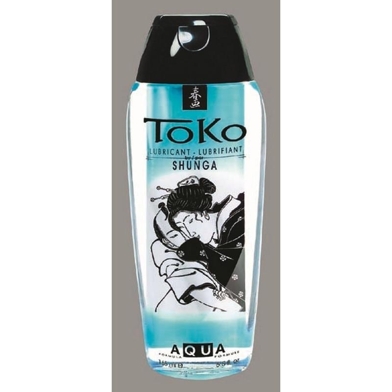 TOKO Aqua 165ml