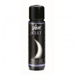 pjur CULT Dressing Aid 100ml