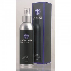 ANDRO VITA Men Spray 150ml