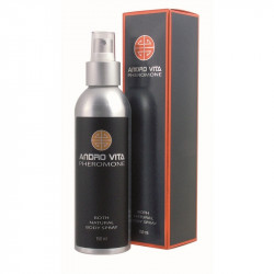 ANDRO VITA Both Body Spray 150ml