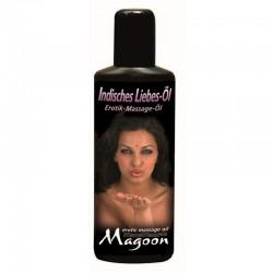 MAGOON Indisches Liebes-Öl 100ml