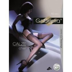GABRIELLA calze Cher