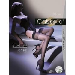 GABRIELLA calze Anika