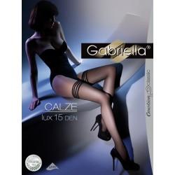 GABRIELLA calze lux