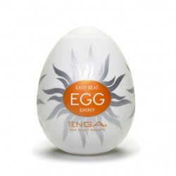 TENGA Egg Shiny