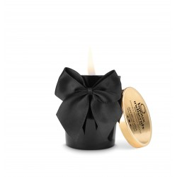 BIJOUX INDISCRETS Melt My Heart Aphrodisia Bougie de massage parfumée