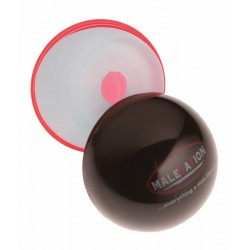MALESATION Masturbation Cup - Lucky Ball