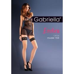GABRIELLA Erotic calze 153