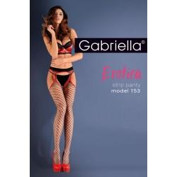 GABRIELLA Erotic Strip panty 153