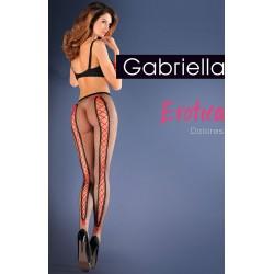 GABRIELLA Dolores