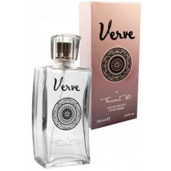 Fernand Péril Verve Pheromon-Perfume Mann, 100 ml