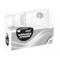ERO by HOT Backside anal whitening cream 75ml