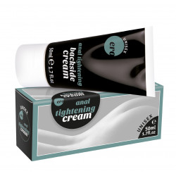 ERO by HOT Backside anal tightening cream 50ml