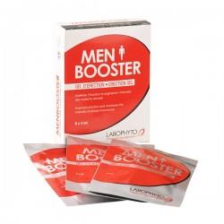 LABOPHYTO MenBooster 6 doses 4 mL