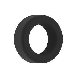SONO N°39 Cockring Noir