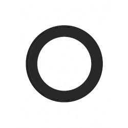 SONO N°42 Cockring Noir