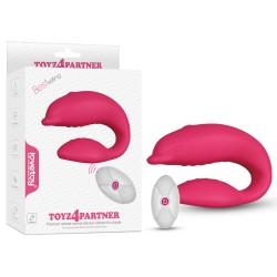 LOVETOY Toyz4Partner