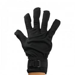 ROOM FUN Vibrating Caress Glove
