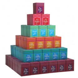"""Box """"Sexy-Christmas"""""""