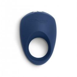 WE-VIBE Pivot bleu