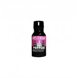 Poppers Amsterdam 13mL
