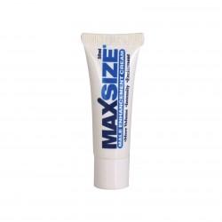 SWISS NAVY MaxSize