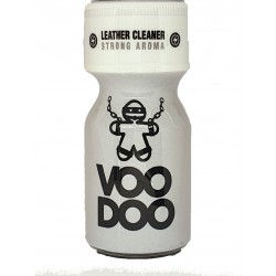 STRONG AROMA Voodoo 10 mL