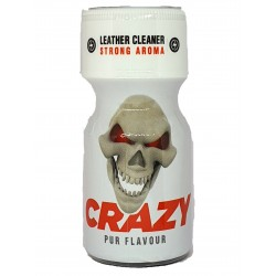STRONG AROMA Crazy 10 mL