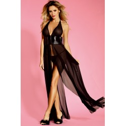FANCY Robe longue Charnelle