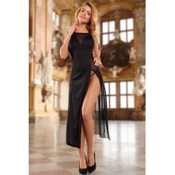 FANCY Robe longue Lucie