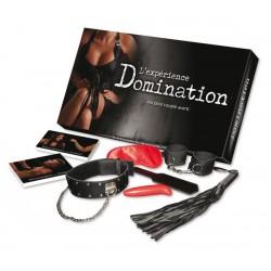 OZZÉ Domination